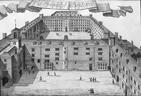 an introduction to the history of workhouses in britain The workhouse often conjures up the grim world of oliver twist, but its story is a fascinating mix of social history, politics, economics and architecture back to top lesson at a glance.